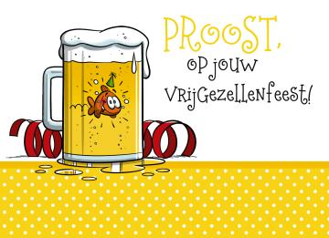 - bierpul-proost-op-je-vrijgezellenfeest