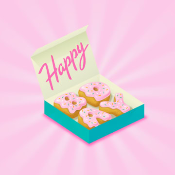 - happy-bday-donuts