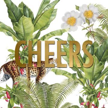 - cheers-met-deze-jaguar-uit-de-jungle