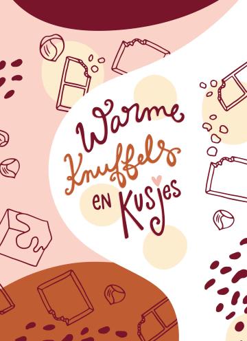 - knuffel-kaart-warme-knuffels-en-kusjes-funny-side-up