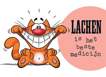 - funny-mail-lachen-is-het-beste-medicijn