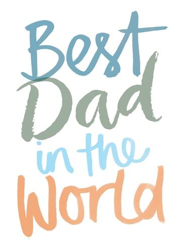 - vaderdag-kaart-lief-best-dad-in-the-world