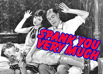 - spank-you-very-much-zwart-wit