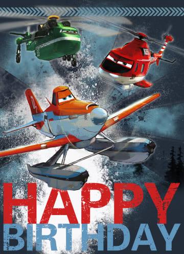 - happy-birthday-planes