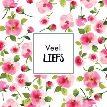 - kaart-met-mooie-roze-bloemen-een-veel-liefs-