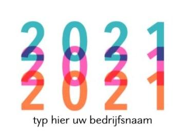 - nieuwjaarskaart-zakelijk-2021-aanpasbare-tekst