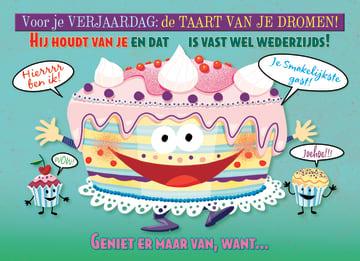 - smile-kaart-voor-je-verjaardag-de-taart-van-je-dromen