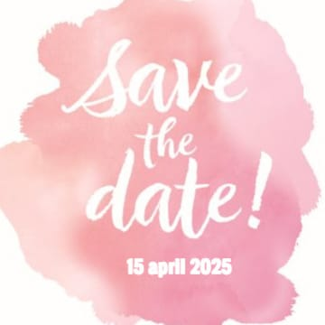 - watercolor-save-the-date