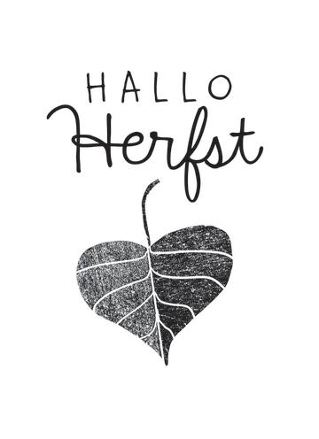 - herfst-kaart-hallo-herfst-met-een-blad