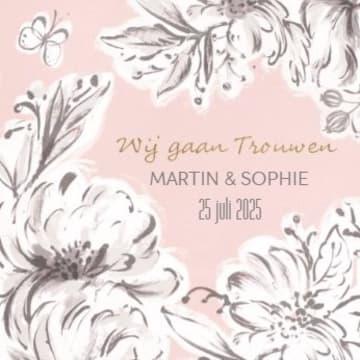 - botanical-uitnodiging-wij-gaan-trouwen