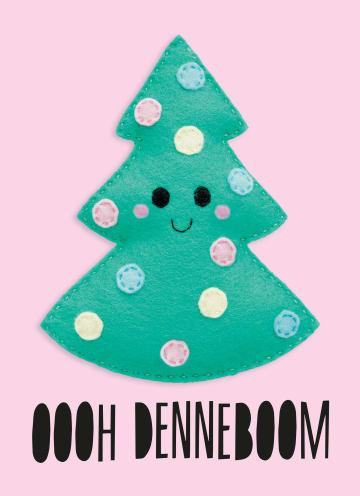 - kerst-blije-wolkjes-oooh-denneboom