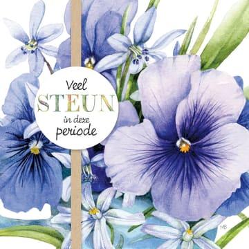 - marjolein-bastin-veel-steun-in-deze-periode-bloemen