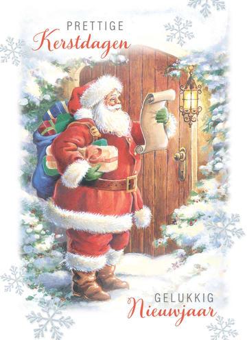 - kerstkaart-prettige-kerstdagen-en-gelukkig-nieuwjaar