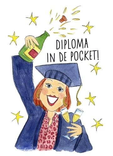 - diploma-in-da-pocket