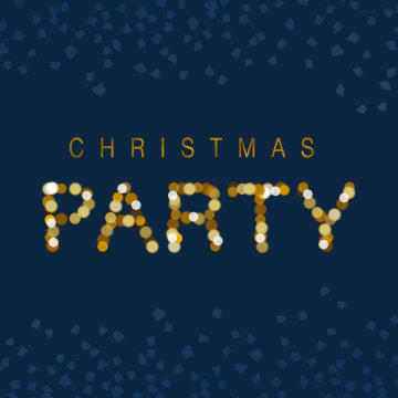 - christmas-party