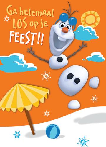 - frozen-disney-sneeuwpop-olaf