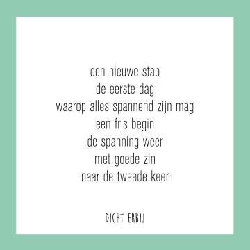 - een-nieuwe-stap-de-eerste-dag