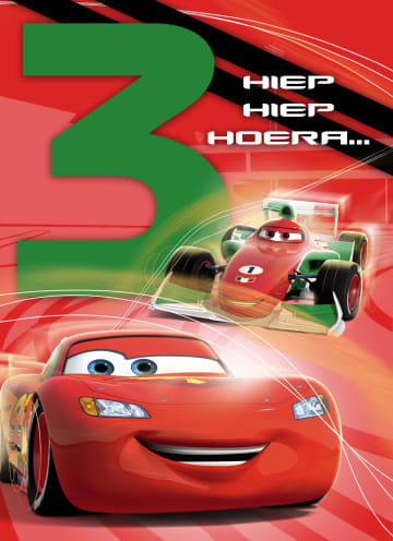 - drie-hiep-hiep-hoera-cars