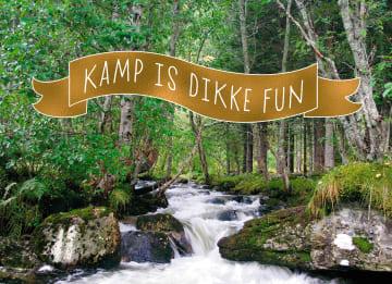 - kamp-is-dikke-fun
