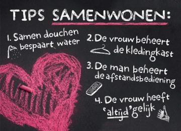 - schoolbord-tips-samenwonen