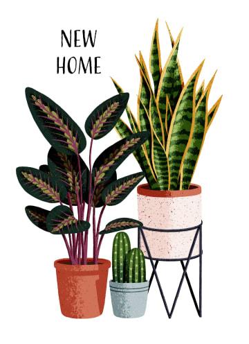 - verhuisbericht-kaart-plantjes-folio