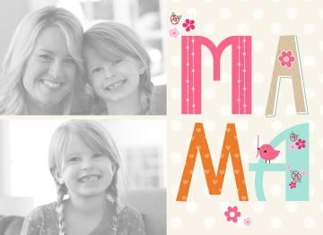 - fotokaart-liggend-mama