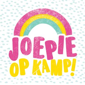 - joepie-op-kamp-regenboog