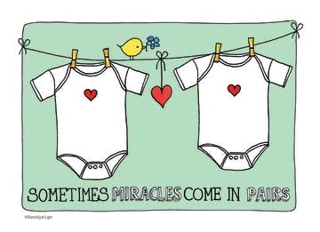 - een-perfecte-kaart-voor-een-tweeling-sometimes-love-comes-in-pairs