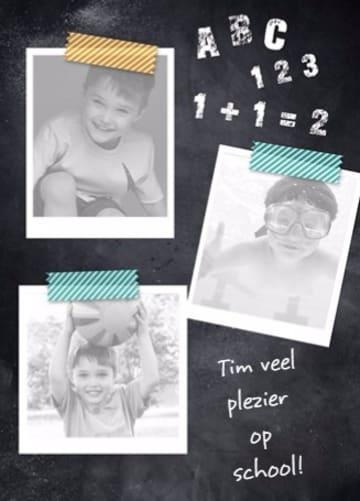 - veel-plezier-op-school-fotokaart