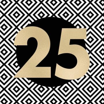 - hoera-25-jaar
