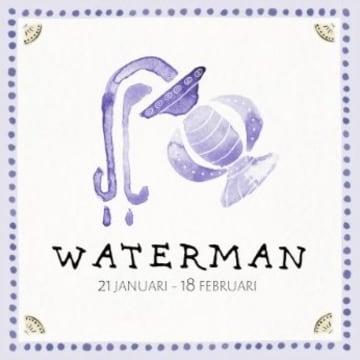 - sterrenbeeld-kaart-waterman-kader