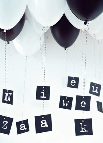 - nieuwe-zaak-ballonnen