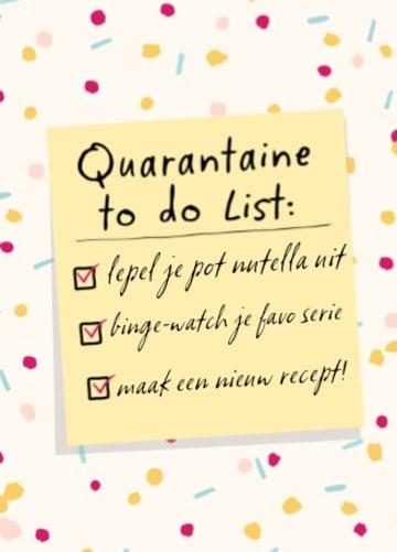 - beterschap-kaart-quarantaine-to-do-list