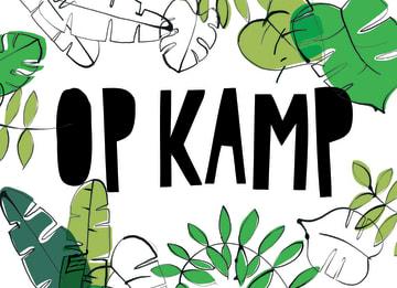 - op-kamp-kaart-met-de-creet-op-kamp