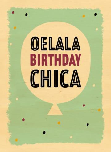 - houten-kaart-verjaardag-oelala-birthday-chica