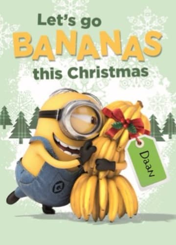 - kerst-minions-lets-go-bananas-this-christmas