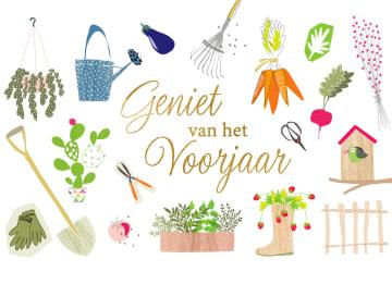 - lente-geniet-van-het-voorjaar-tuinieren