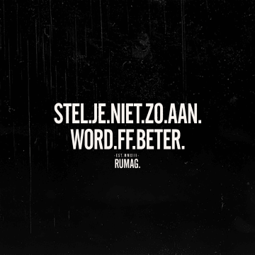 - rumag-word-ff-beter