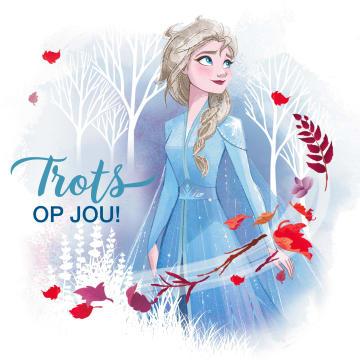 - verjaardagskaart-Disney-Frozen-2-trots-op-jou
