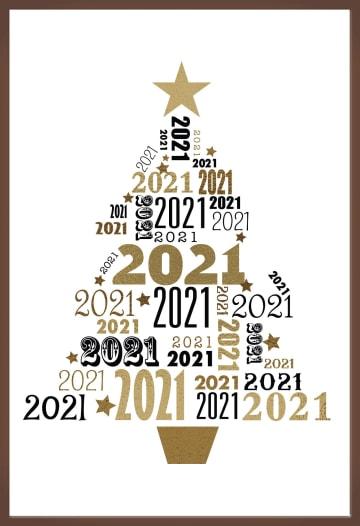 - Kerstkaart-chocolade-zakelijk-2021-nieuwjaar