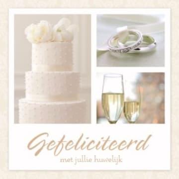 - huwelijk-vierkant-gefeliciteerd-collage