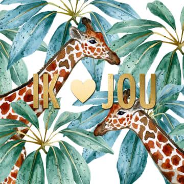 - CLA-ik-hou-van-jou-met-jungle-giraffen
