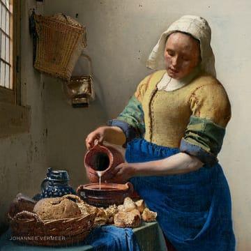 - studio-art-blanco-melkmeisje-schilderij