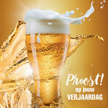 - biertje-proost-fijne-verjaardag