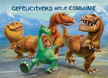 - beestachtige-dinosaurus-kaart-gefeliciteerd-met-je-communie