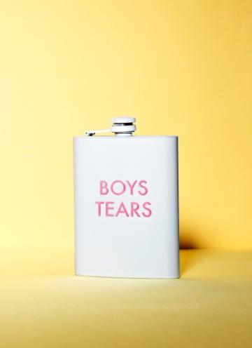 - Sterkte-kaart-boys-tears