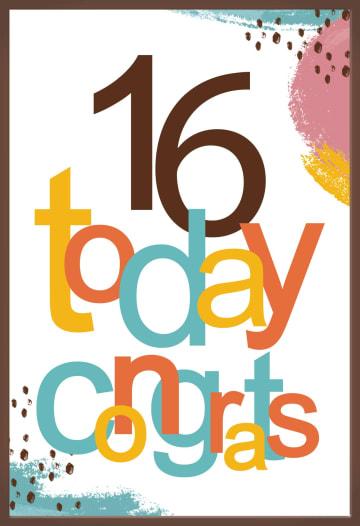 - 16-today-congrats