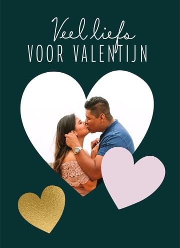 - valentijnskaart-foto-veel-liefs-voor-valentijn