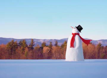 - winters-landschap-met-sneeuwpop