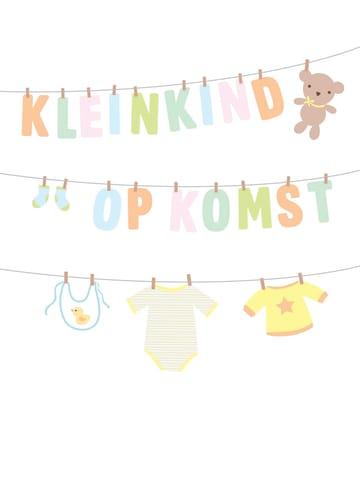 - zwanger-kleinkind-op-komst-waslijn